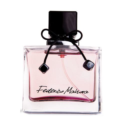 Parfum Fm 354 Products Federico Mahora Malaysia
