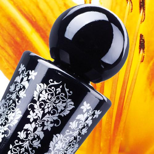 Parfum Fm 353 Products Federico Mahora Malaysia