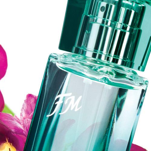 Parfum Fm 147 Products Federico Mahora Malaysia