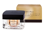 Gold Regenesis - Day Cream