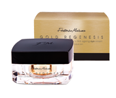 Gold Regenesis - Eye Cream