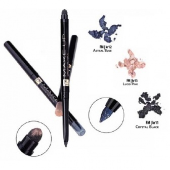 Diamond Eye Pencil